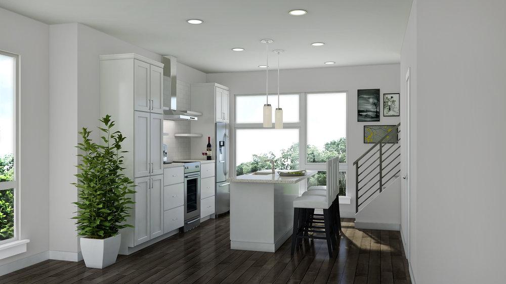 Hopper Communities Interior_Kitchen_NEW.jpg