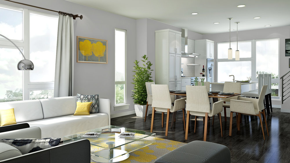 Hopper Communities Interior_Living_Dining_NEW.jpg