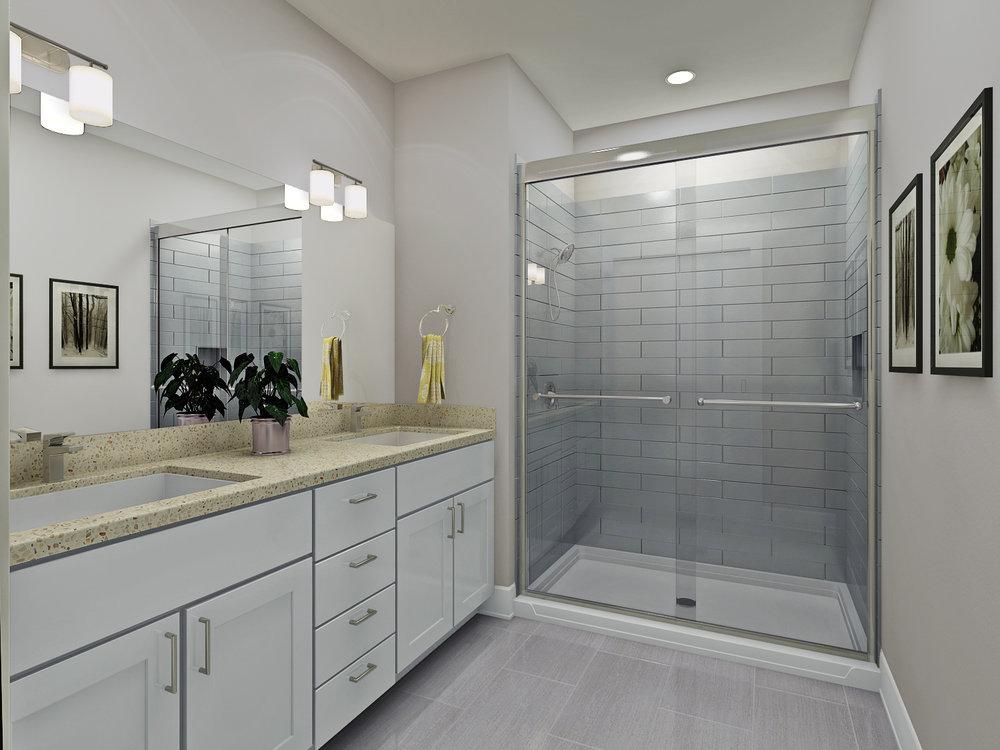 Hopper Communities Interior_Master Bath_NEW.jpg