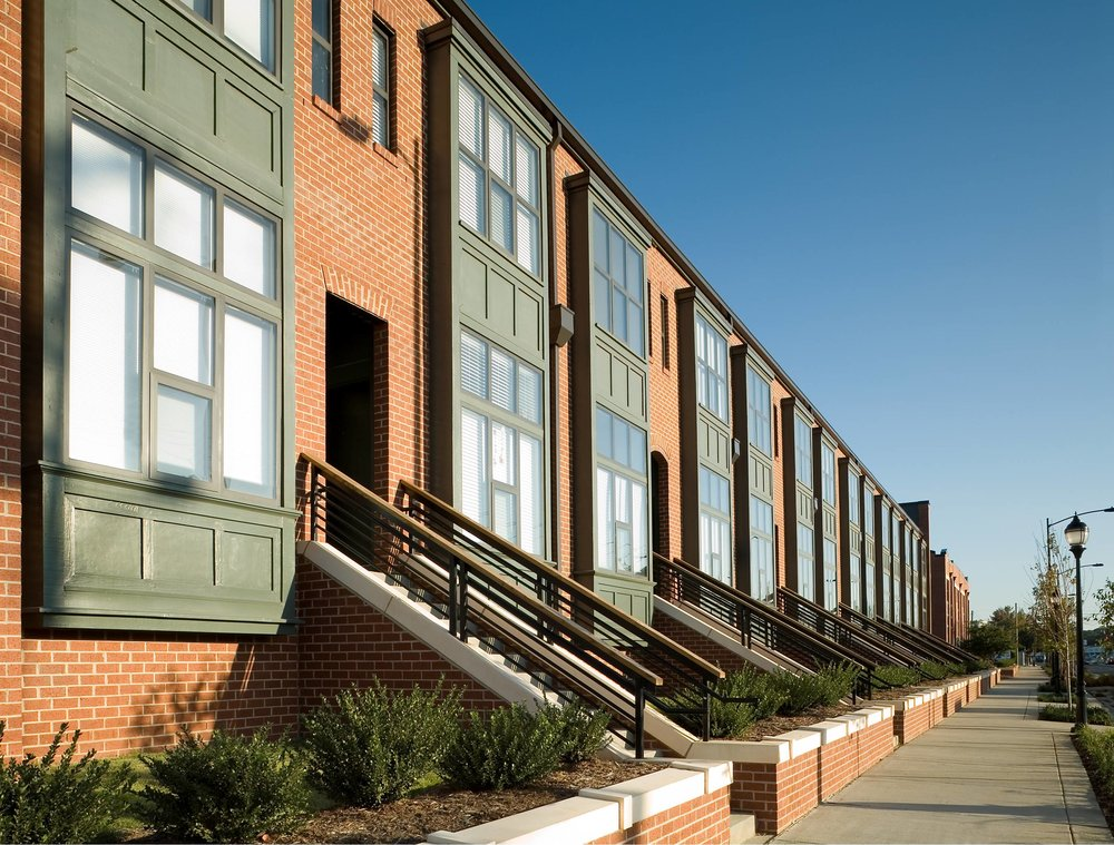 craft-townhomes-southend-charlotte-fmk-architects