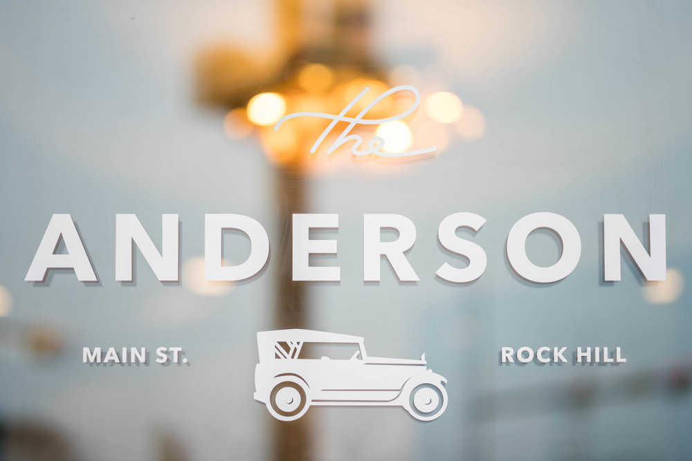 The Anderson-50.jpg