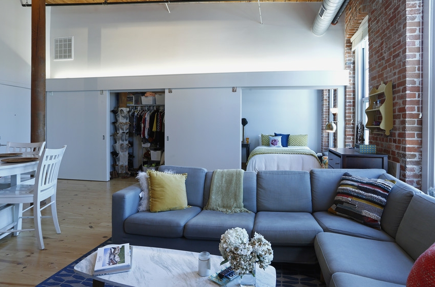 american-tobacco-apartments-old-bullnoell-durham-nc-0br-1ba---studio-5th-floor-old-bull--liv.jpg