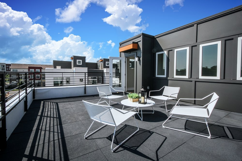Southpoint_Rooftop_6833.jpg