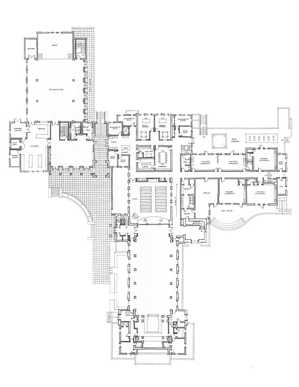fumc-fmk-architects