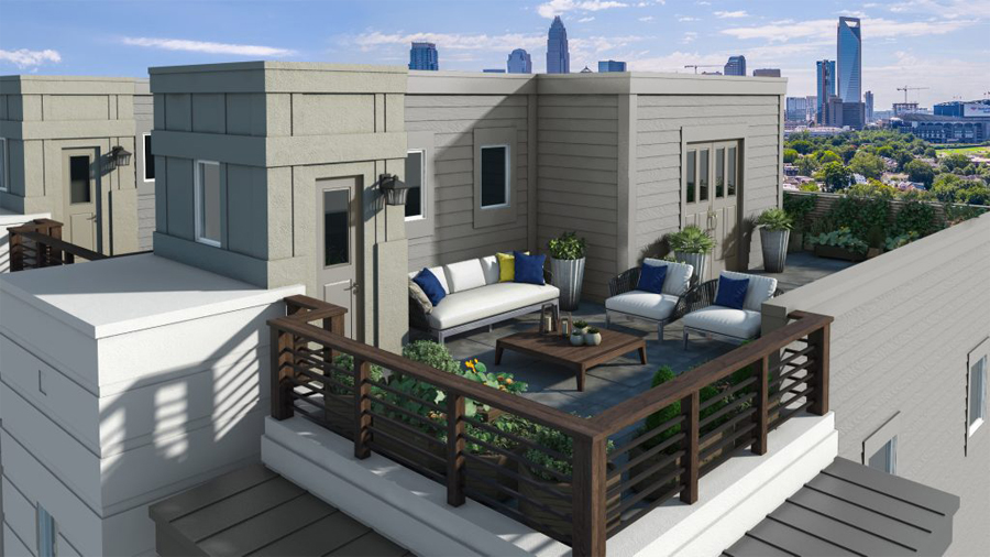 expansive-roof-terrace-views.jpg