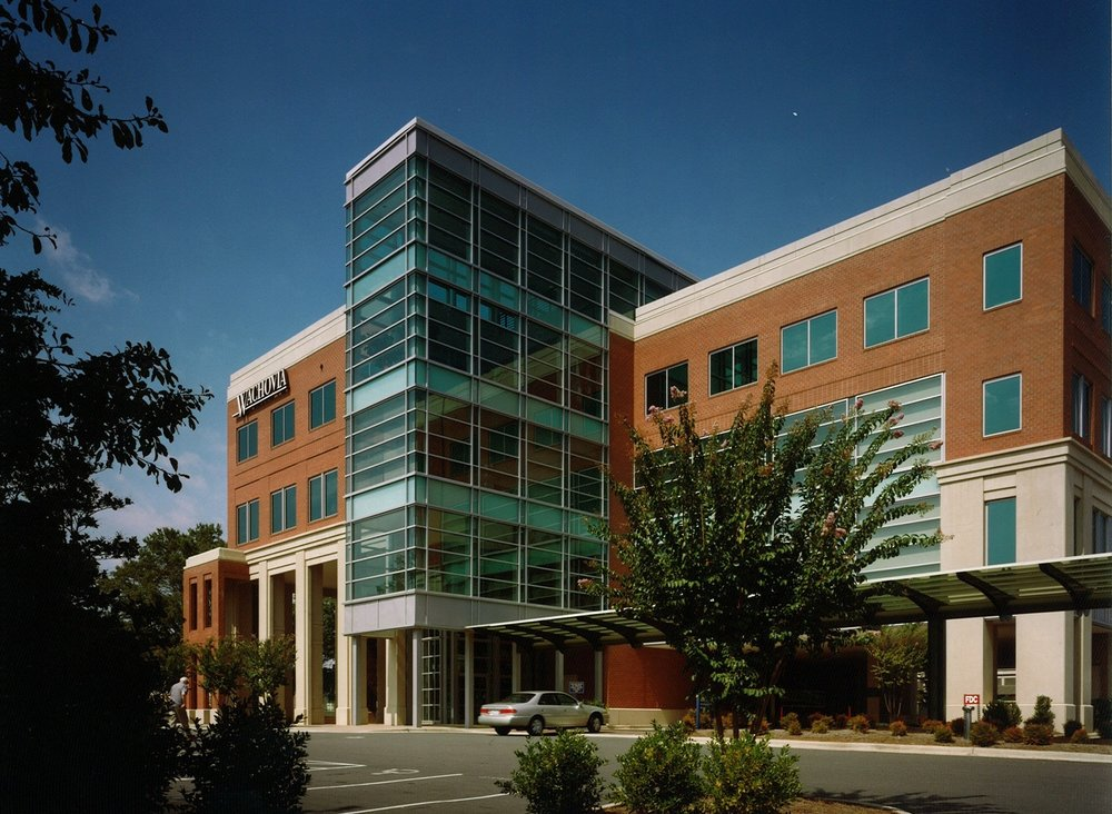 commercial-architecture-charlotte-fmkarchitects