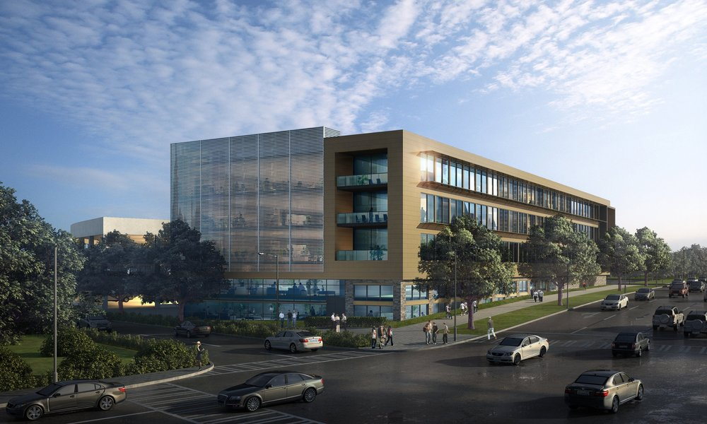 commerical-architecture-healthcare-fmkarchitects.jpg