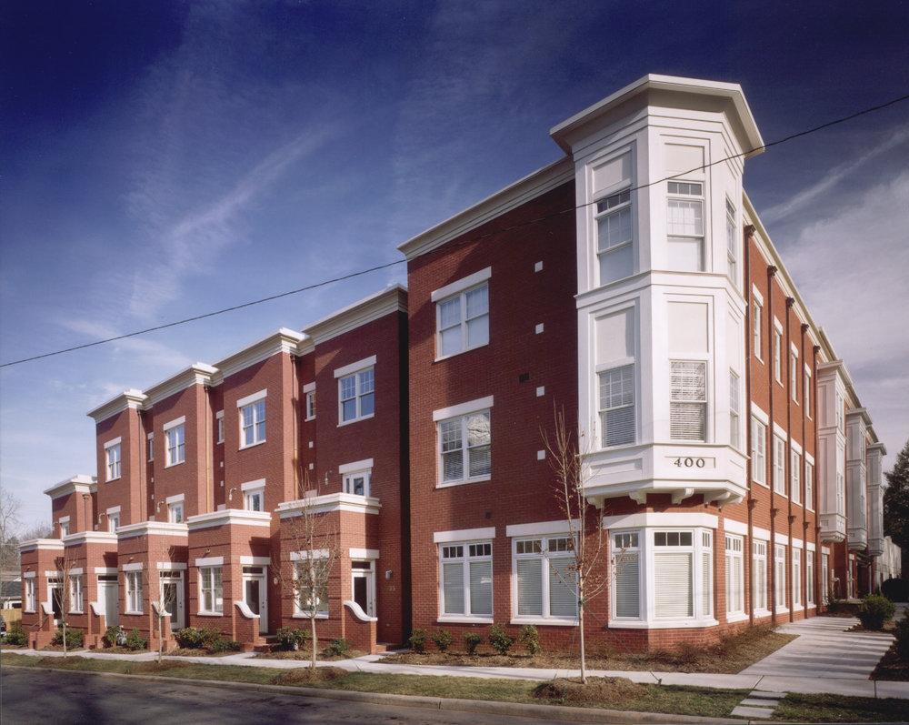 multifamily-architecture-charlotte-fmkarchitects