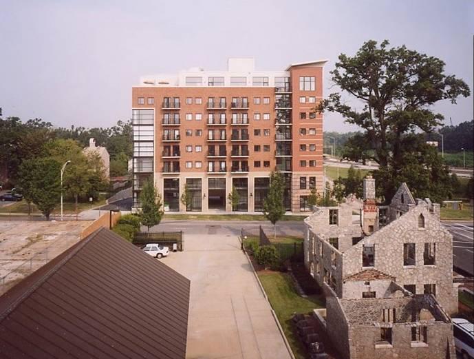 uptowncharlotte-condominiums-fmkarchitects
