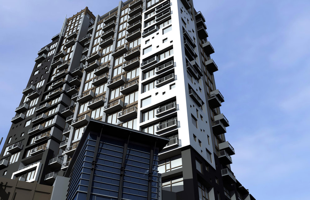 luxury-living-southend-charlotte-fmk-architects