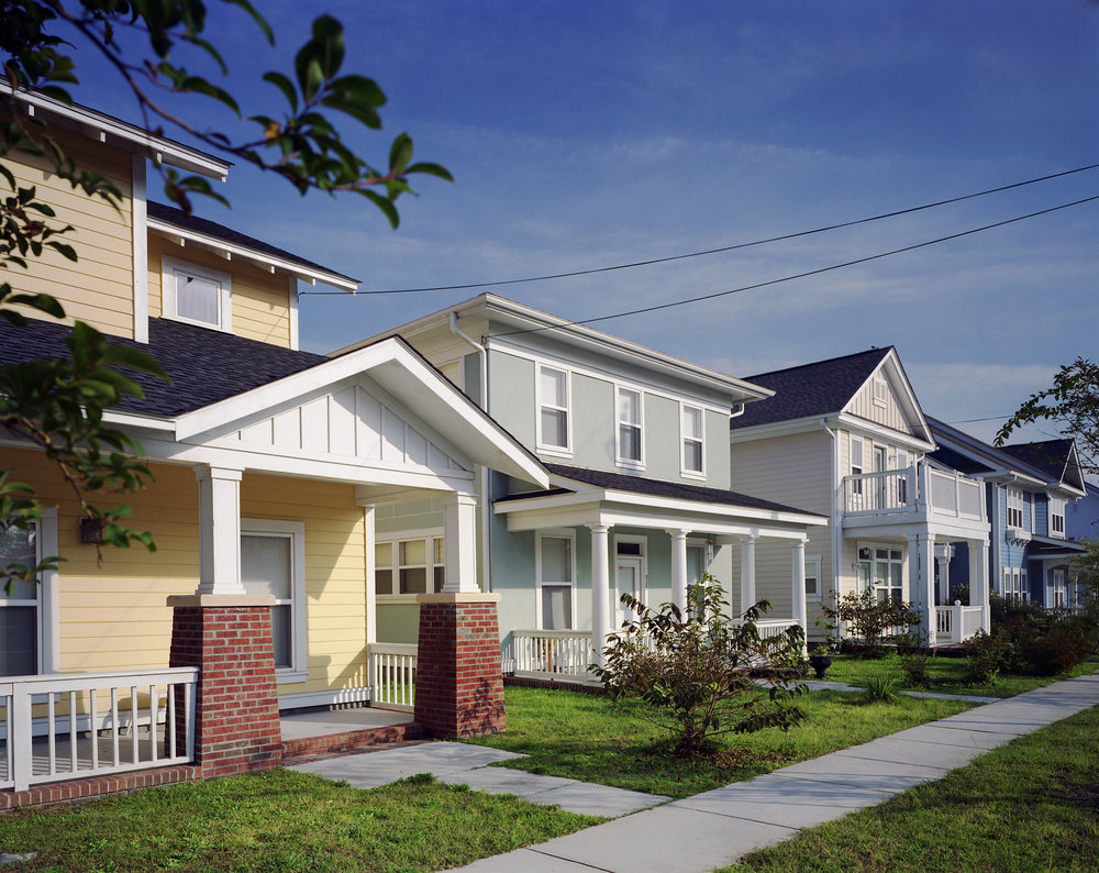affordable-housing-charlotte-fmk-architects