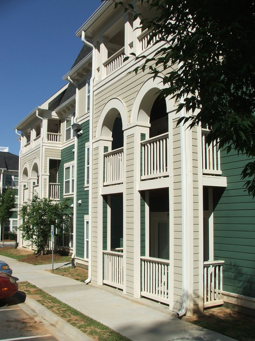 afforable-housing-charlotte-fmk-architects