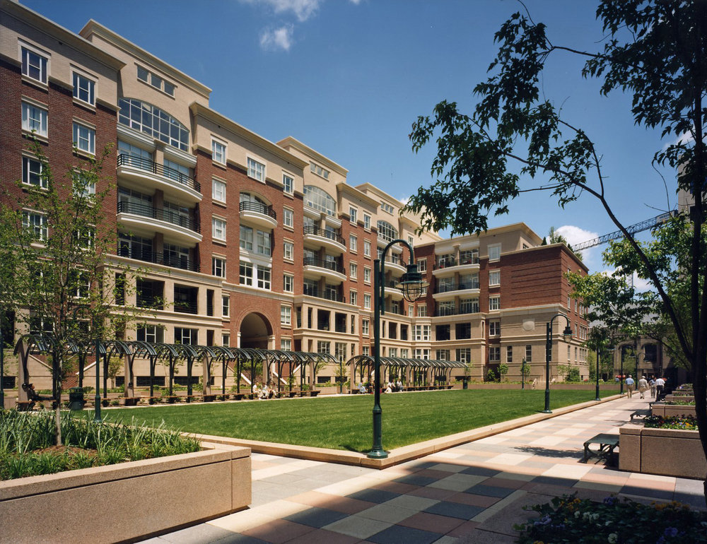 luxury-condominiums-uptown-charlotte-fmk-architects