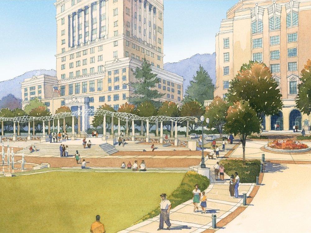 luxury-condominiums-asheville-fmk-architects