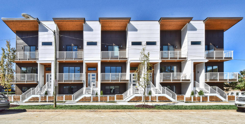 craft-townhomes-southend-charlotte-fmk-architects