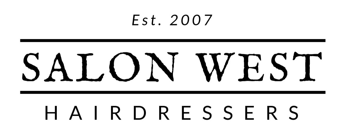 Salon West Hairdressers
