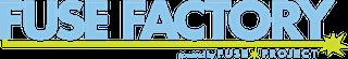 FuseFactory Full Logo.png