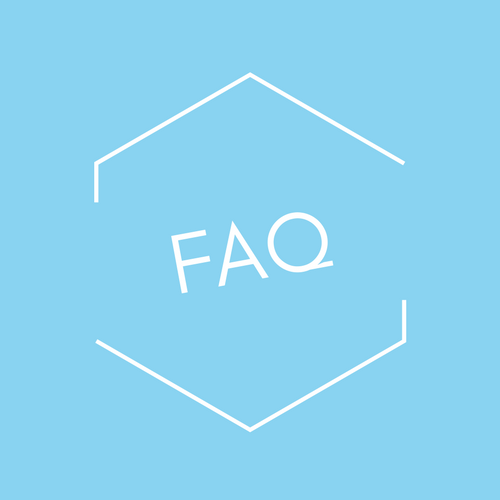 Still have questions left unanswered? Head on over to faq and we will provide you with what you want to know.