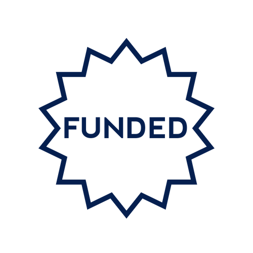 FUNDED-2.png