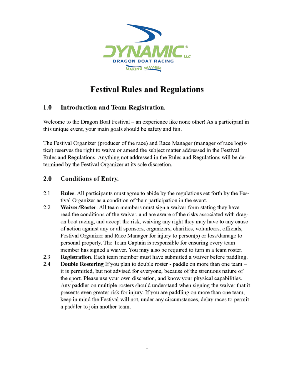 Dynamic_Festival_RulesRegulations_2019_Page_01.png
