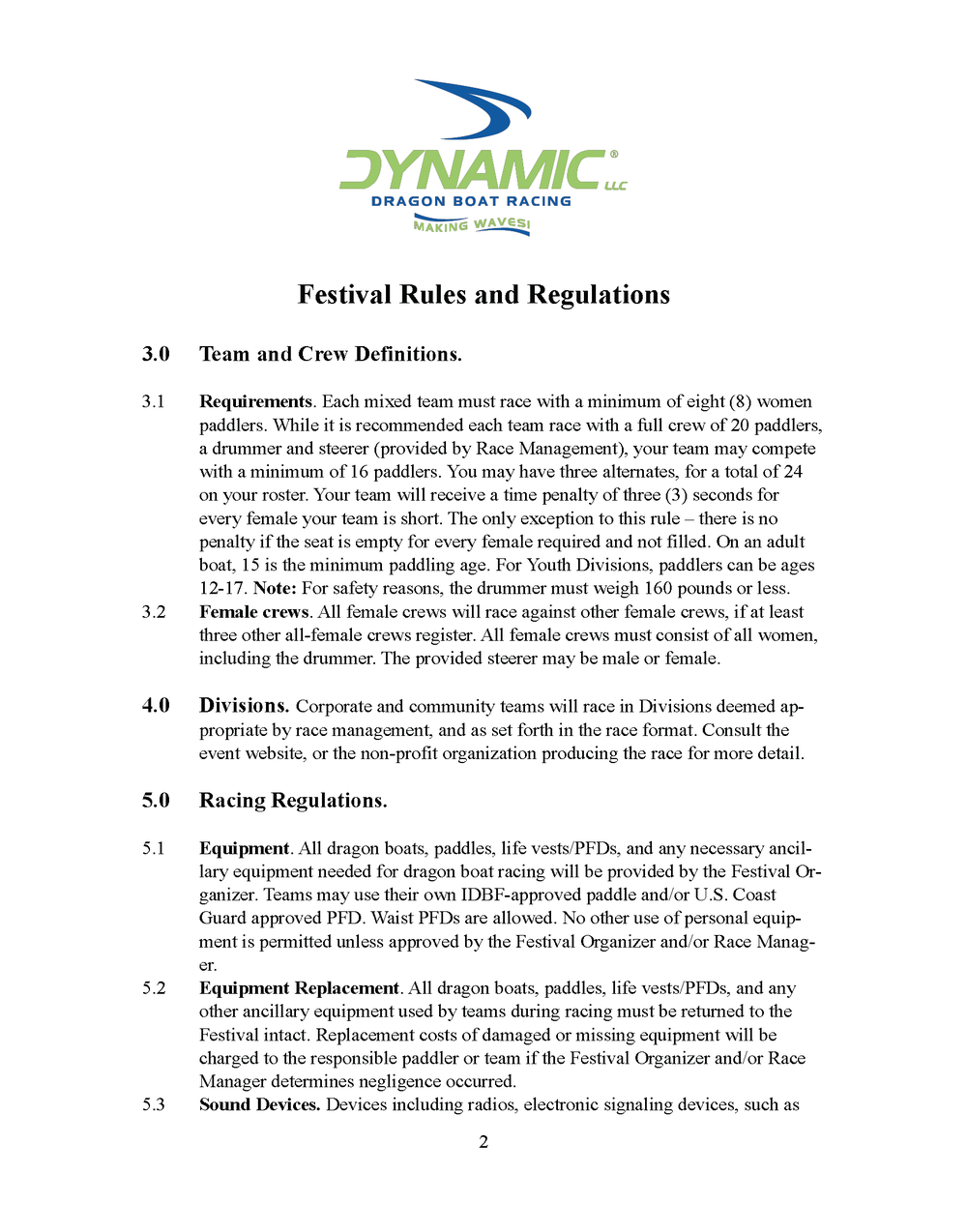 Dynamic_Festival_RulesRegulations_2019_Page_02.png