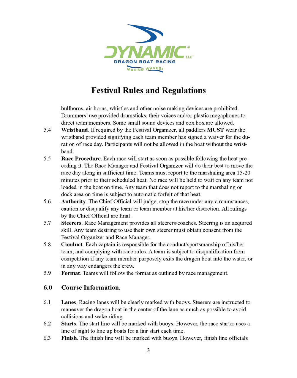 Dynamic_Festival_RulesRegulations_2019_Page_03.png