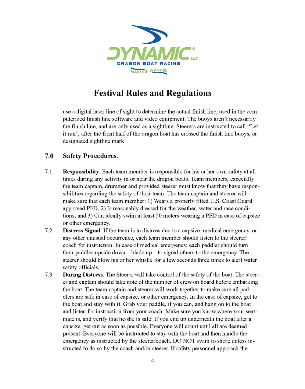 Dynamic_Festival_RulesRegulations_2019_Page_04.png