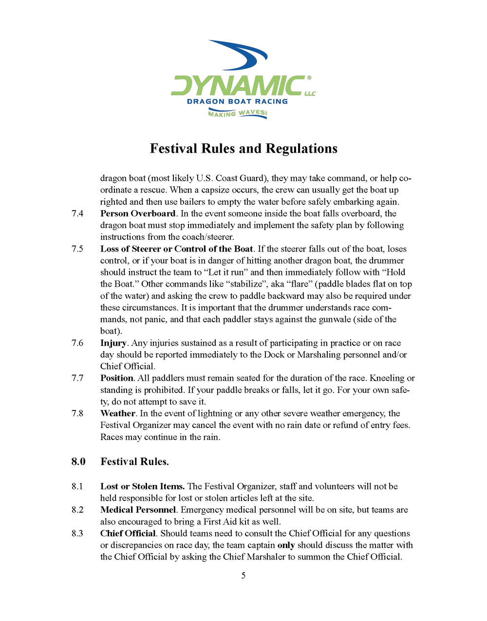 Dynamic_Festival_RulesRegulations_2019_Page_05.png