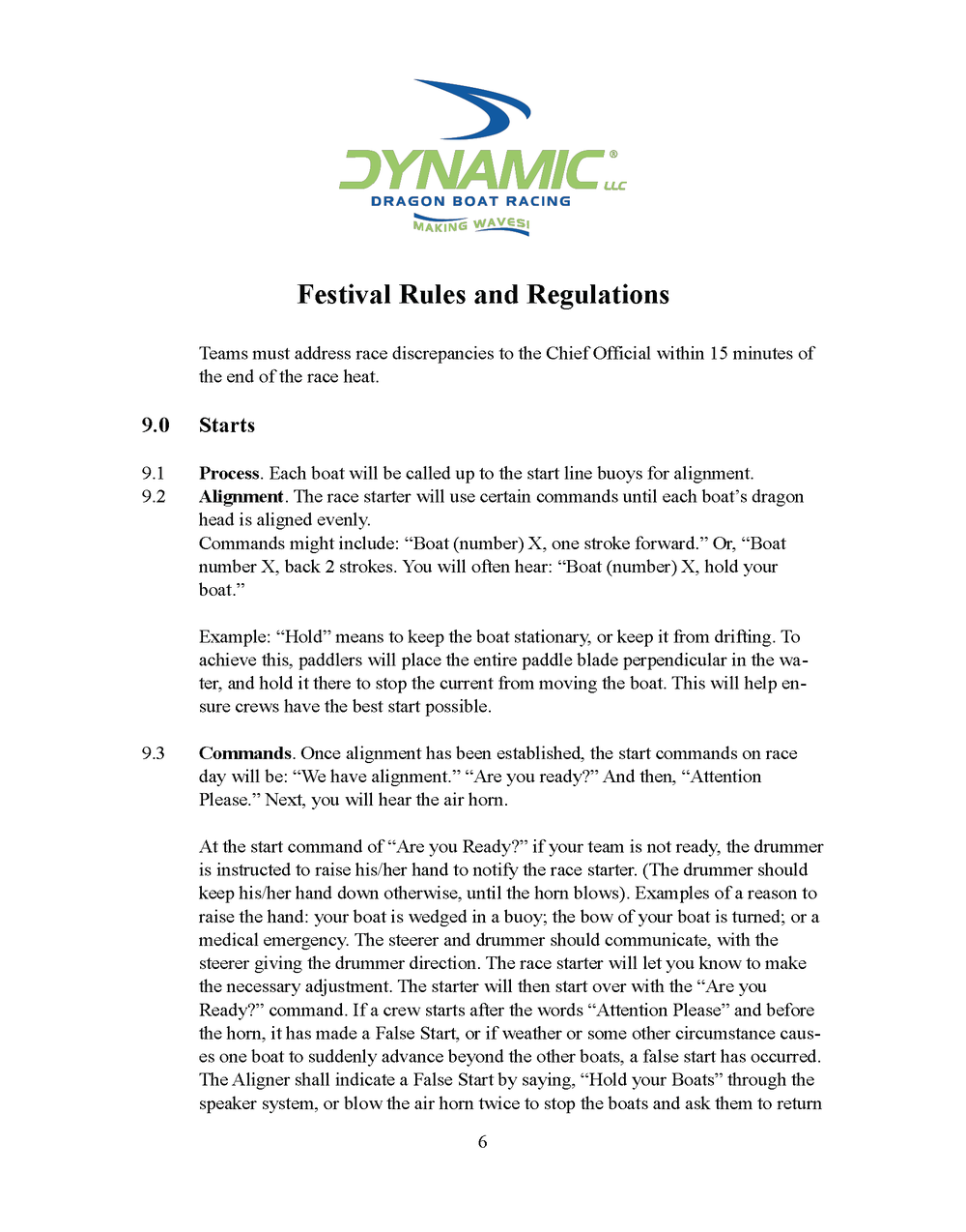 Dynamic_Festival_RulesRegulations_2019_Page_06.png