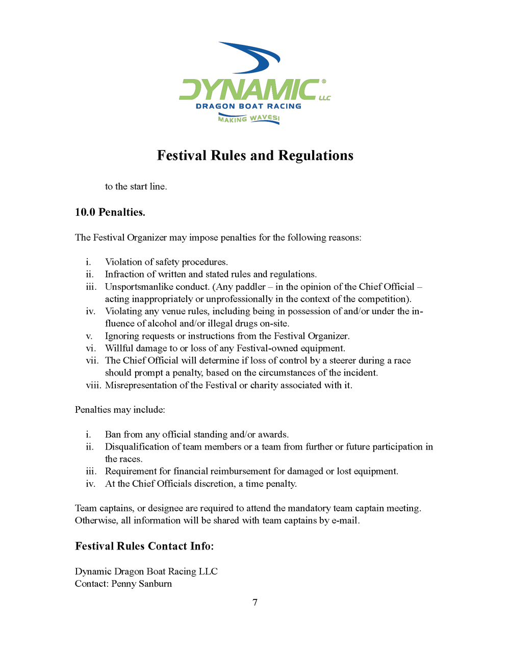 Dynamic_Festival_RulesRegulations_2019_Page_07.png
