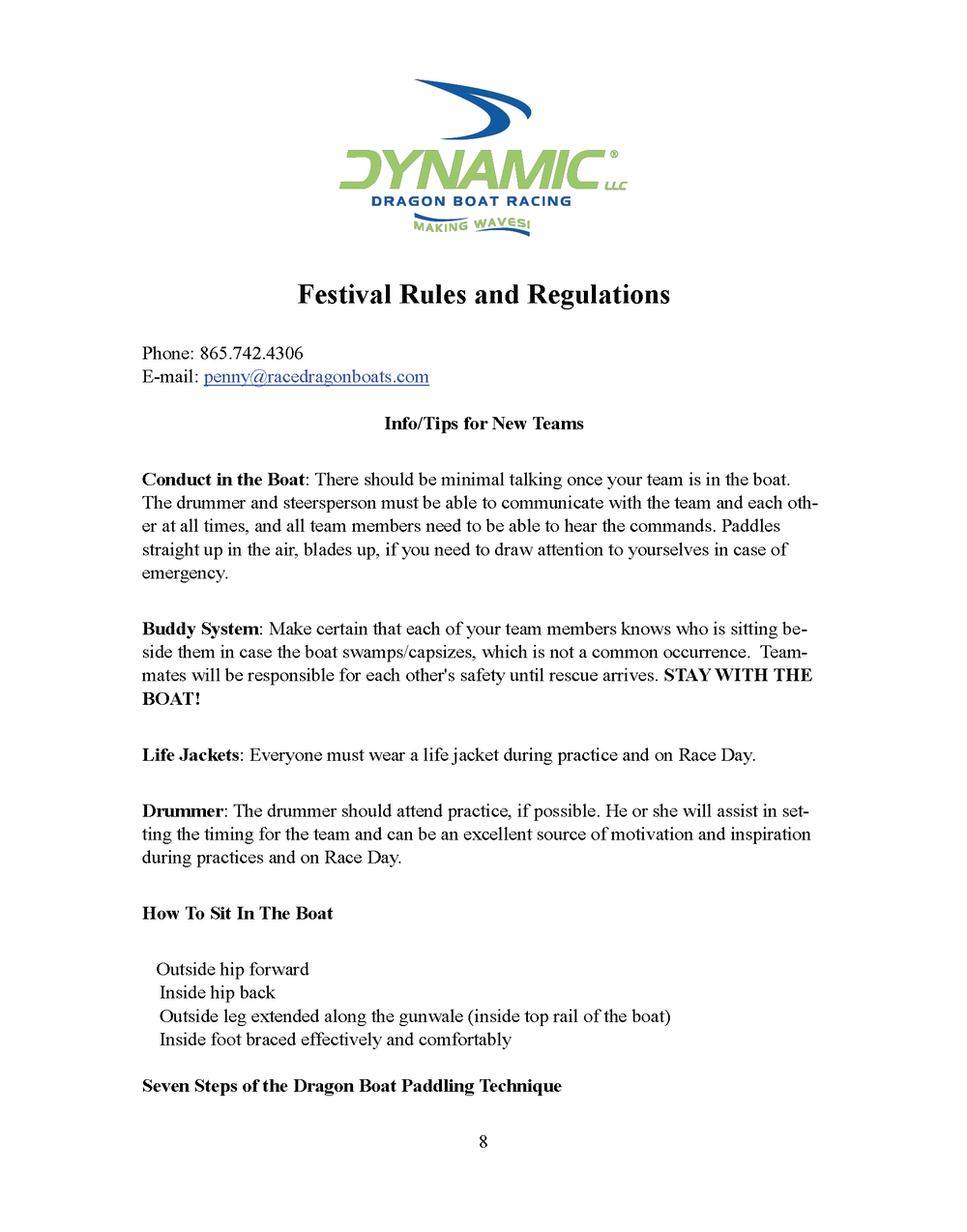 Dynamic_Festival_RulesRegulations_2019_Page_08.png