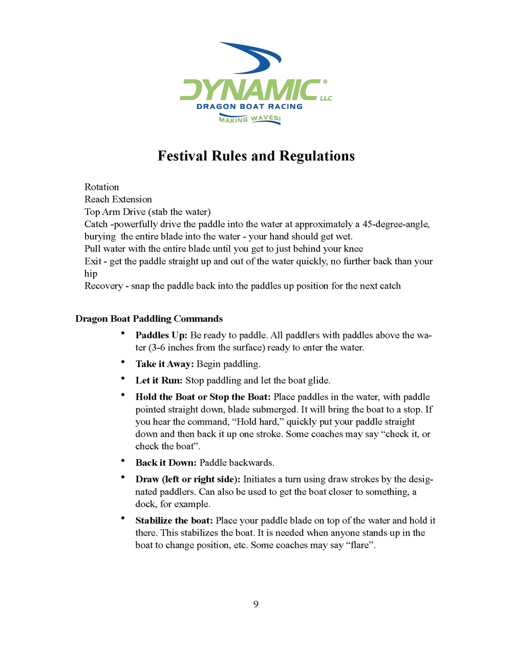 Dynamic_Festival_RulesRegulations_2019_Page_09.png
