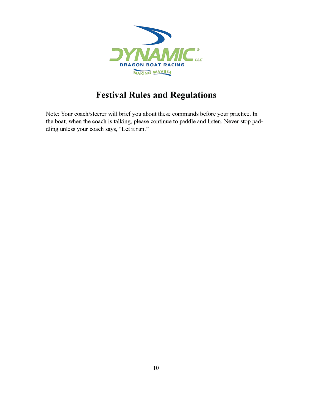 Dynamic_Festival_RulesRegulations_2019_Page_10.png