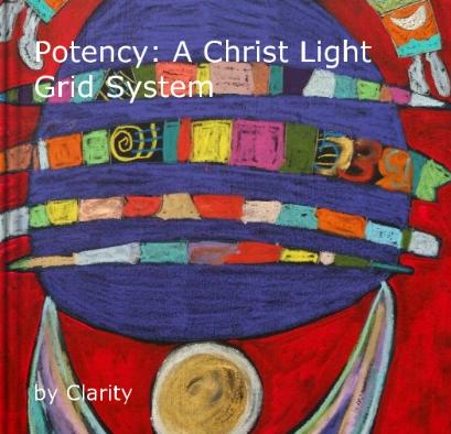 Potency.png