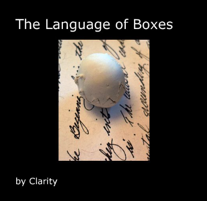 Language of Boxes.png