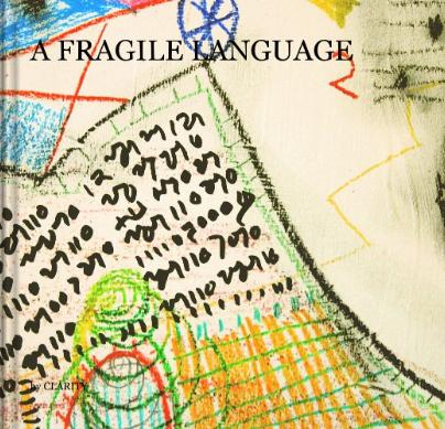 A Fragile Language.png