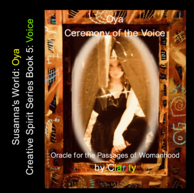 http://www.blurb.com/ebooks/674426-oya-ceremony-of-the-voice