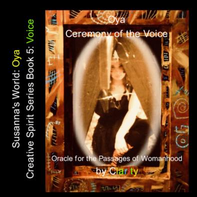 http://www.blurb.com/ebooks/674426-oya-ceremony-of-the-voice