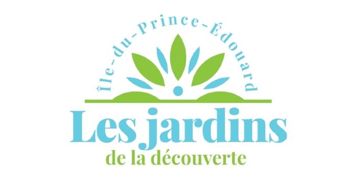 LesJardins Logo Provincial-01.jpg