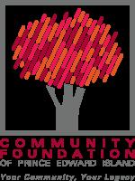 CommunityFoundationPEI-FullLogo.png