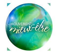 - TROUSSE DE PRATIQUES EXEMPLAIRES POUR LES JARDINS COMMUNAUTAIRES : UN GUIDE POUR LES ORGANISMES COMMUNAUTAIRES AU NOUVEAU-BRUNSWICK (2015)
