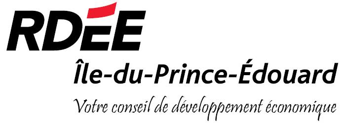 logo RDEE IPE inc.jpg