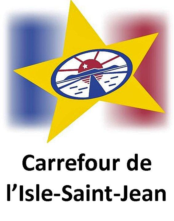Carrefour isj.jpg