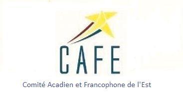 logo cafe.jpg