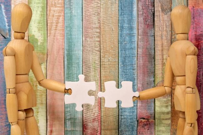 teamwork-3237646_1920.jpg