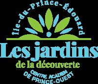 LesJardins Logo (PrinceQuest)-04.png
