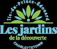 LesJardins Logo (chtown)-06.png