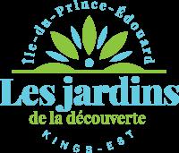 LesJardins Logo (king-est)-03.png