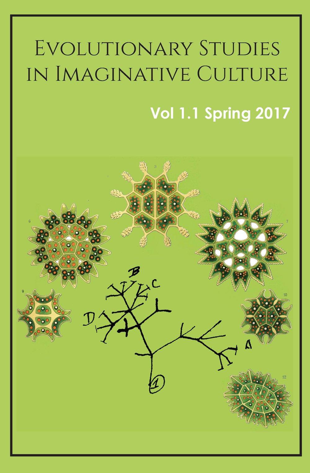 ESIC Cover 1.jpg