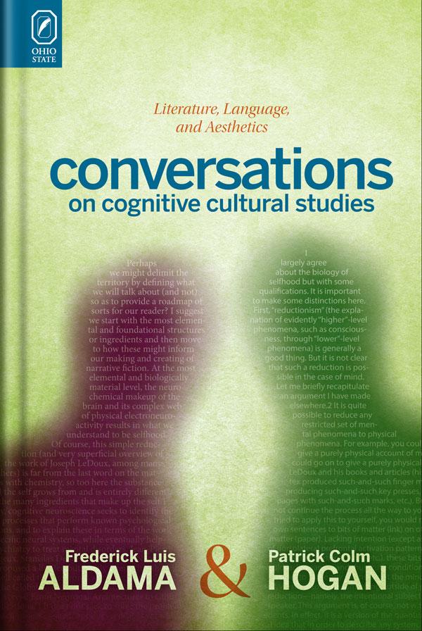 Aldama-Conversations.jpg